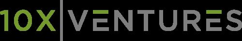 10X Ventures Logo